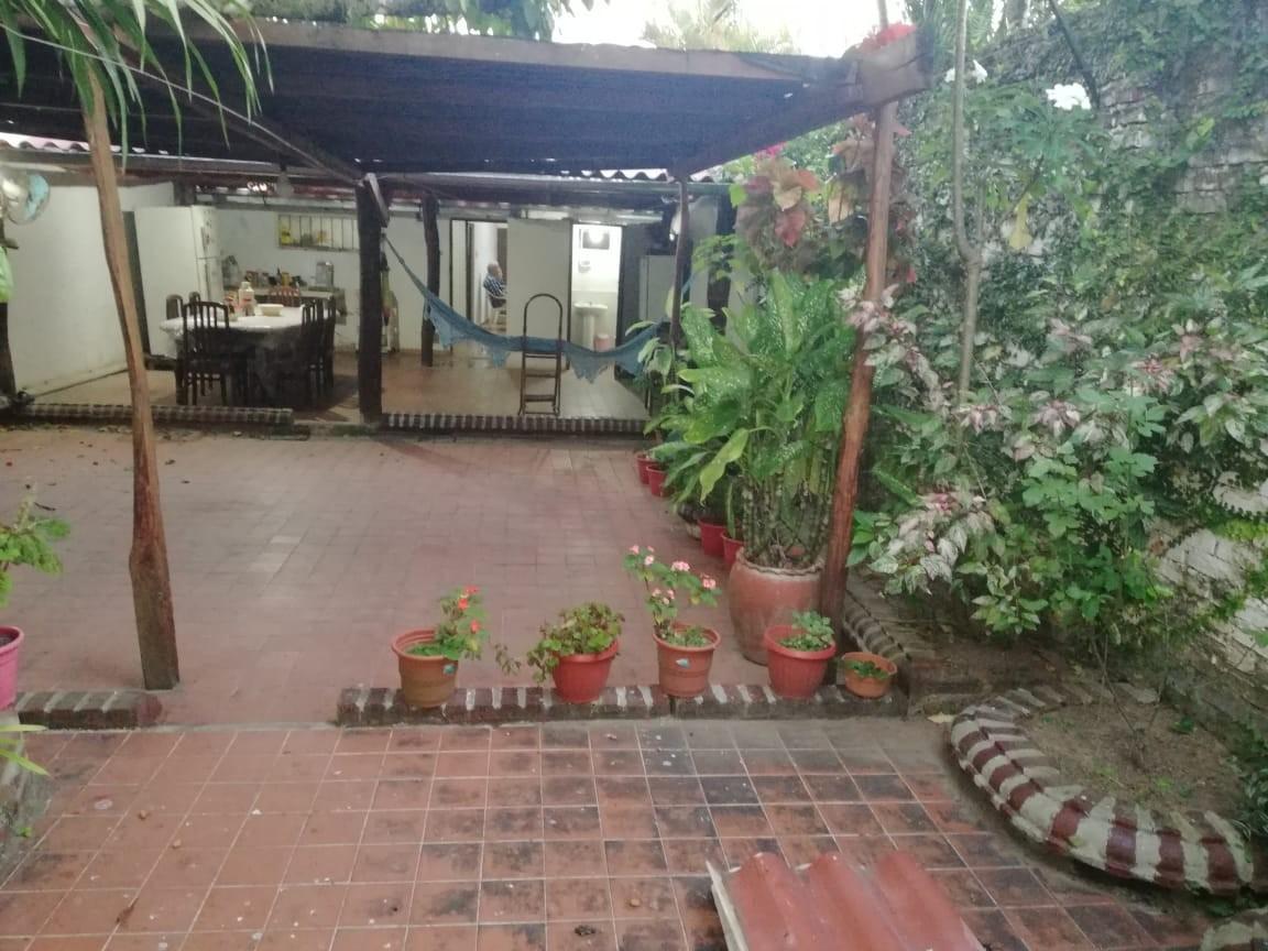 Casa en Venta CASA EN VENTA (BUENA VISTA) Foto 14