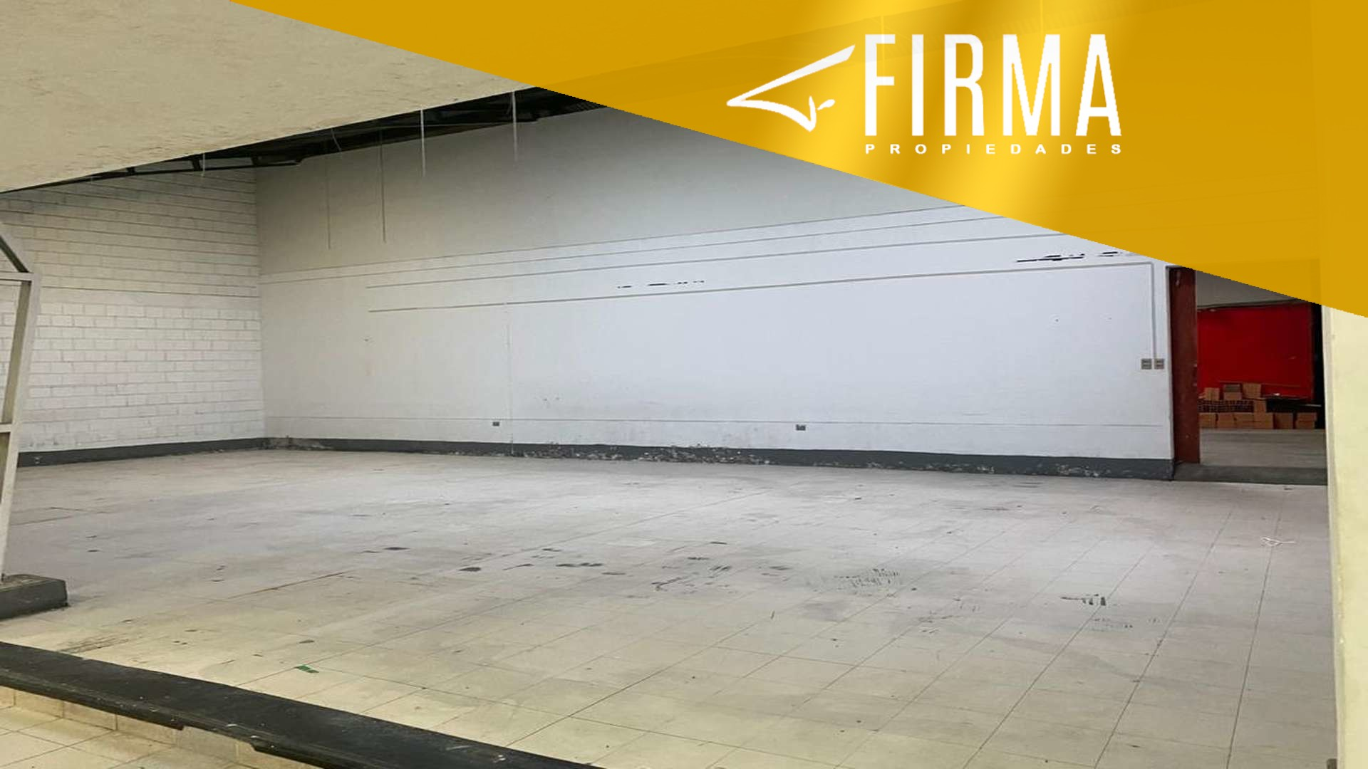 Casa en Venta FCV63024 – COMPRA ESTA CASA EN MIRAFLORES Foto 20