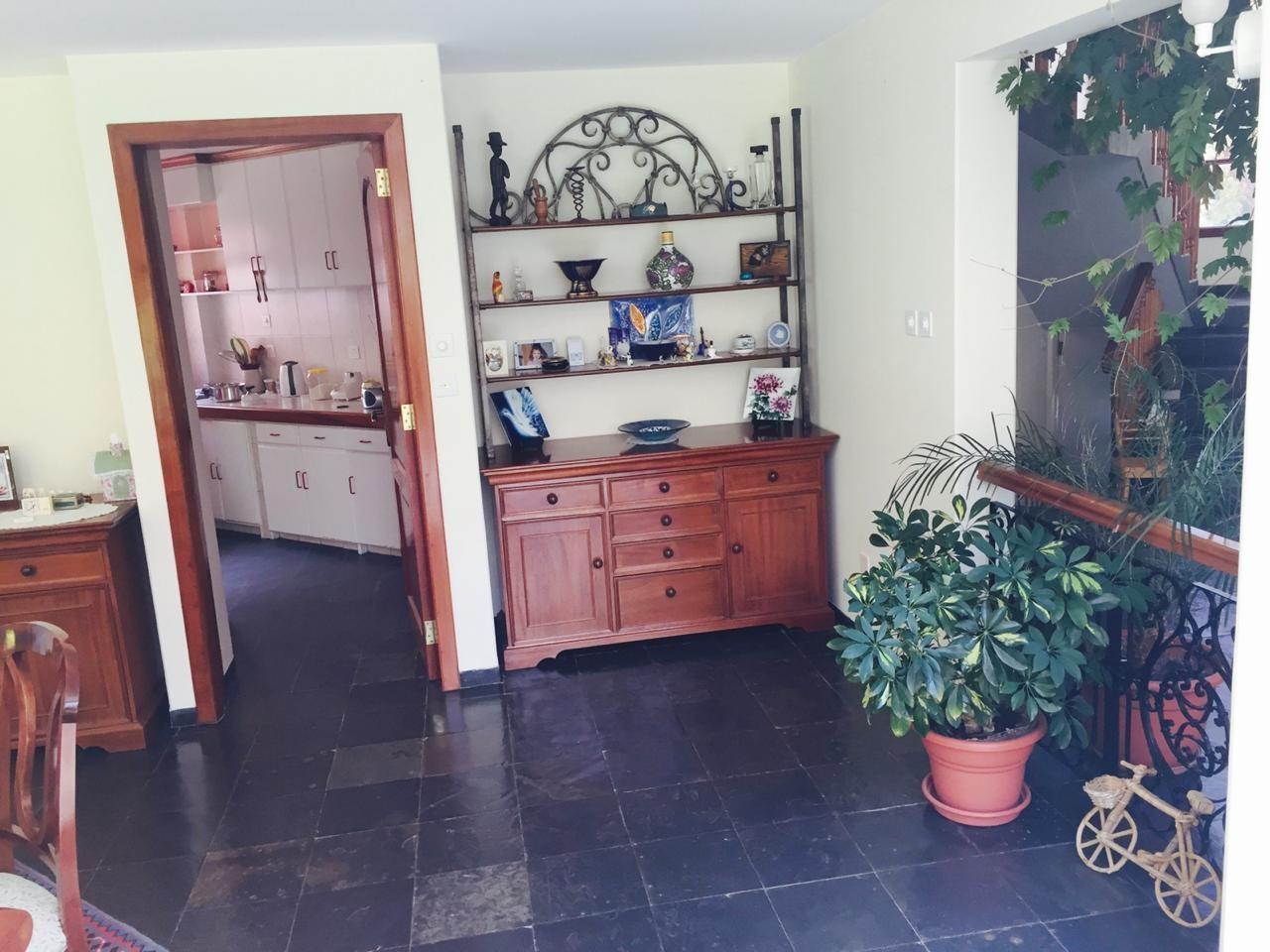 Casa en Alquiler Valle de Aranjuez Foto 6