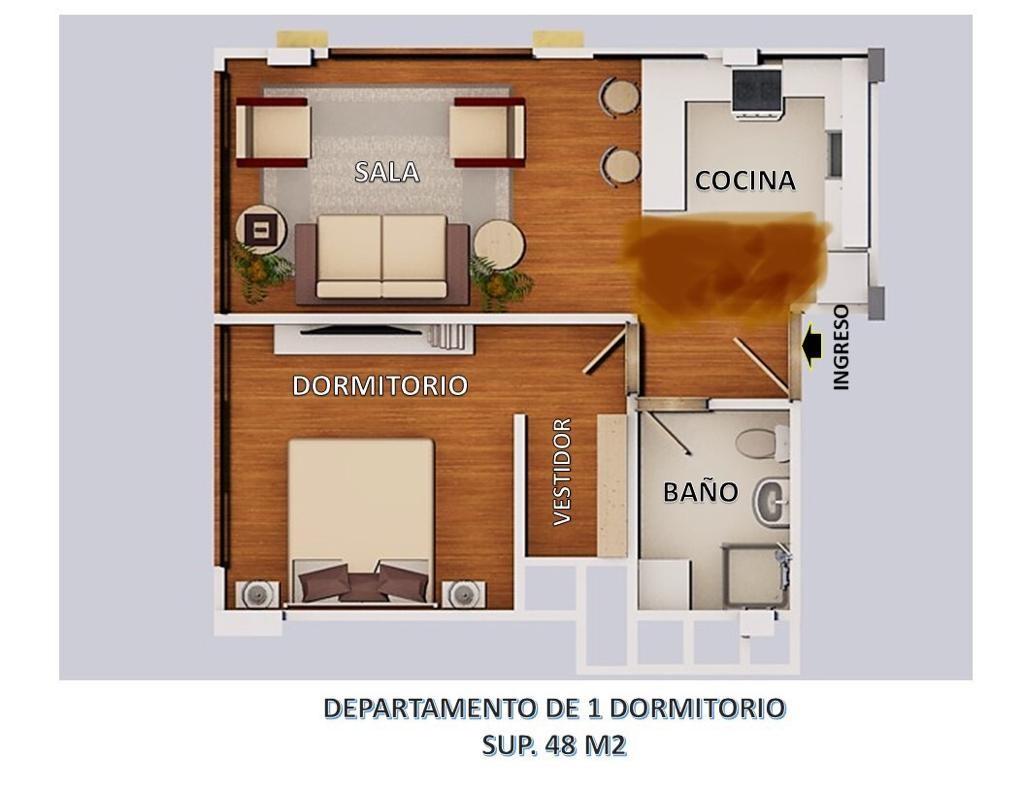 Edificio Dalí