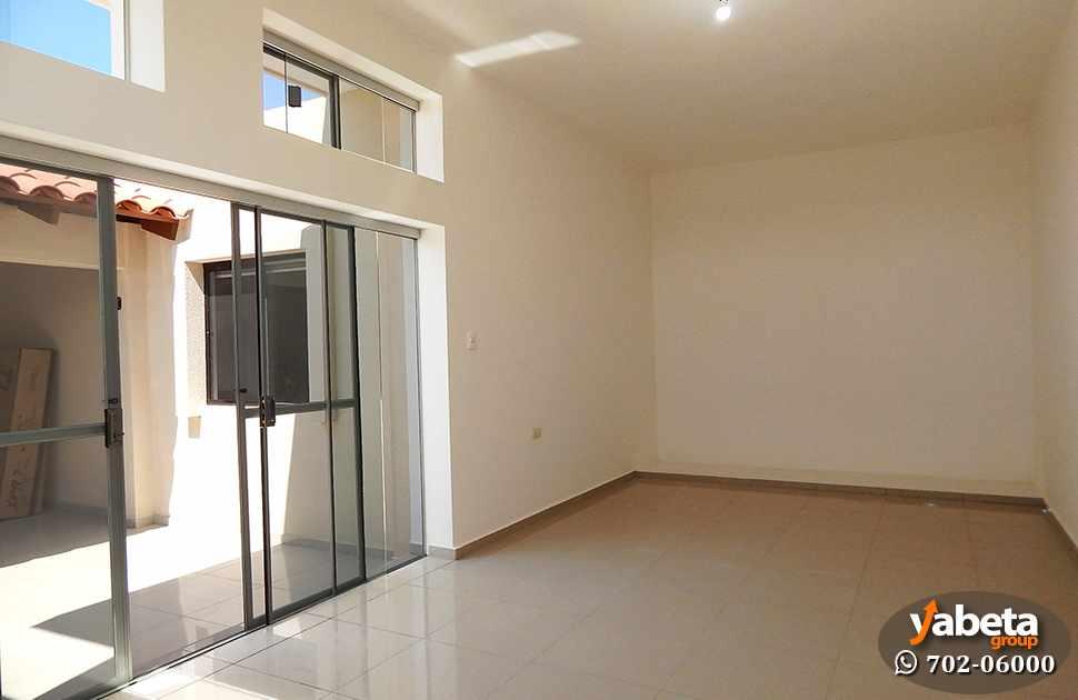 Casa en Venta Casa de 4 Dorm. en Venta en Cond. Sevilla Real Foto 14