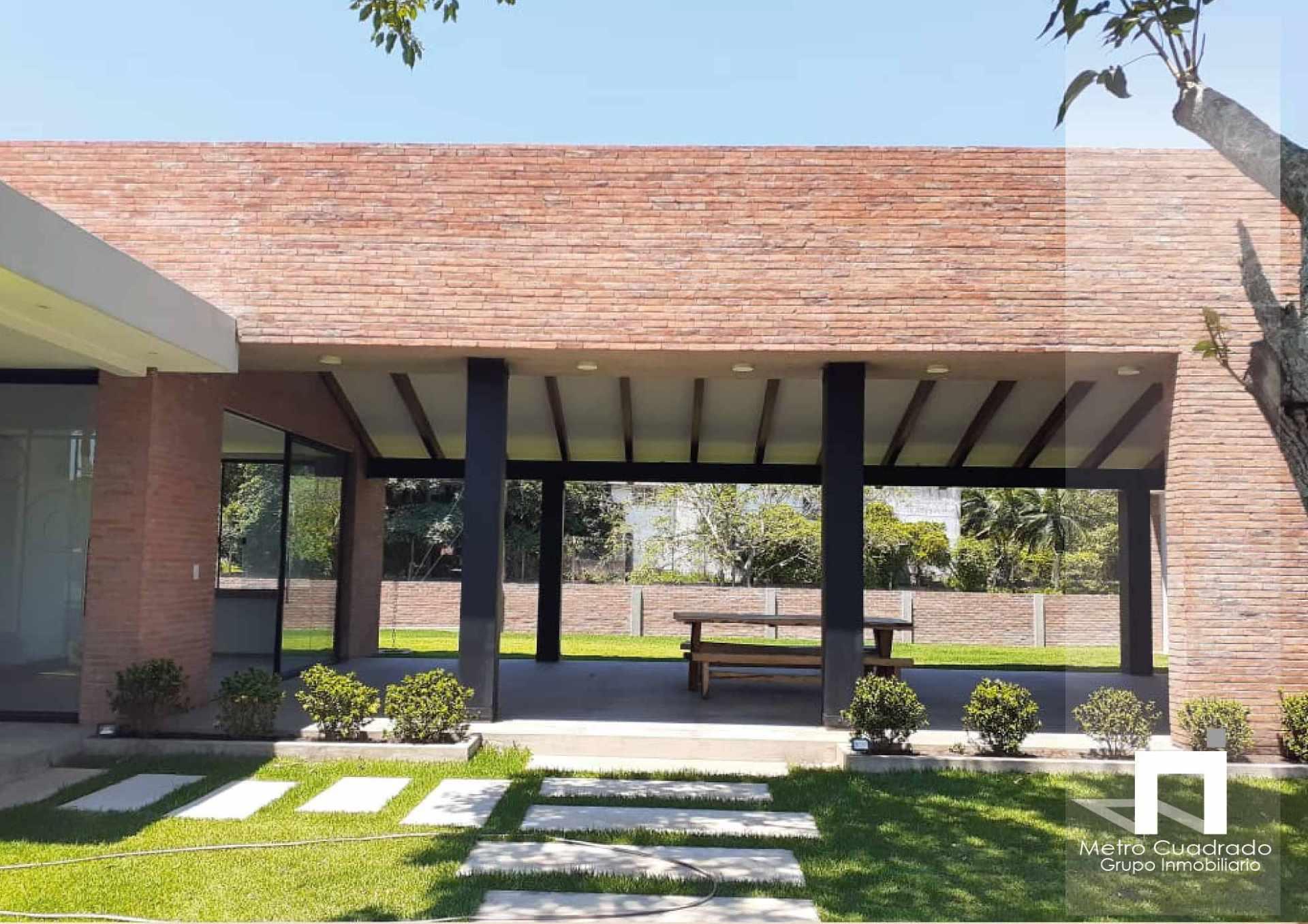 Casa en Venta La guardia Foto 7
