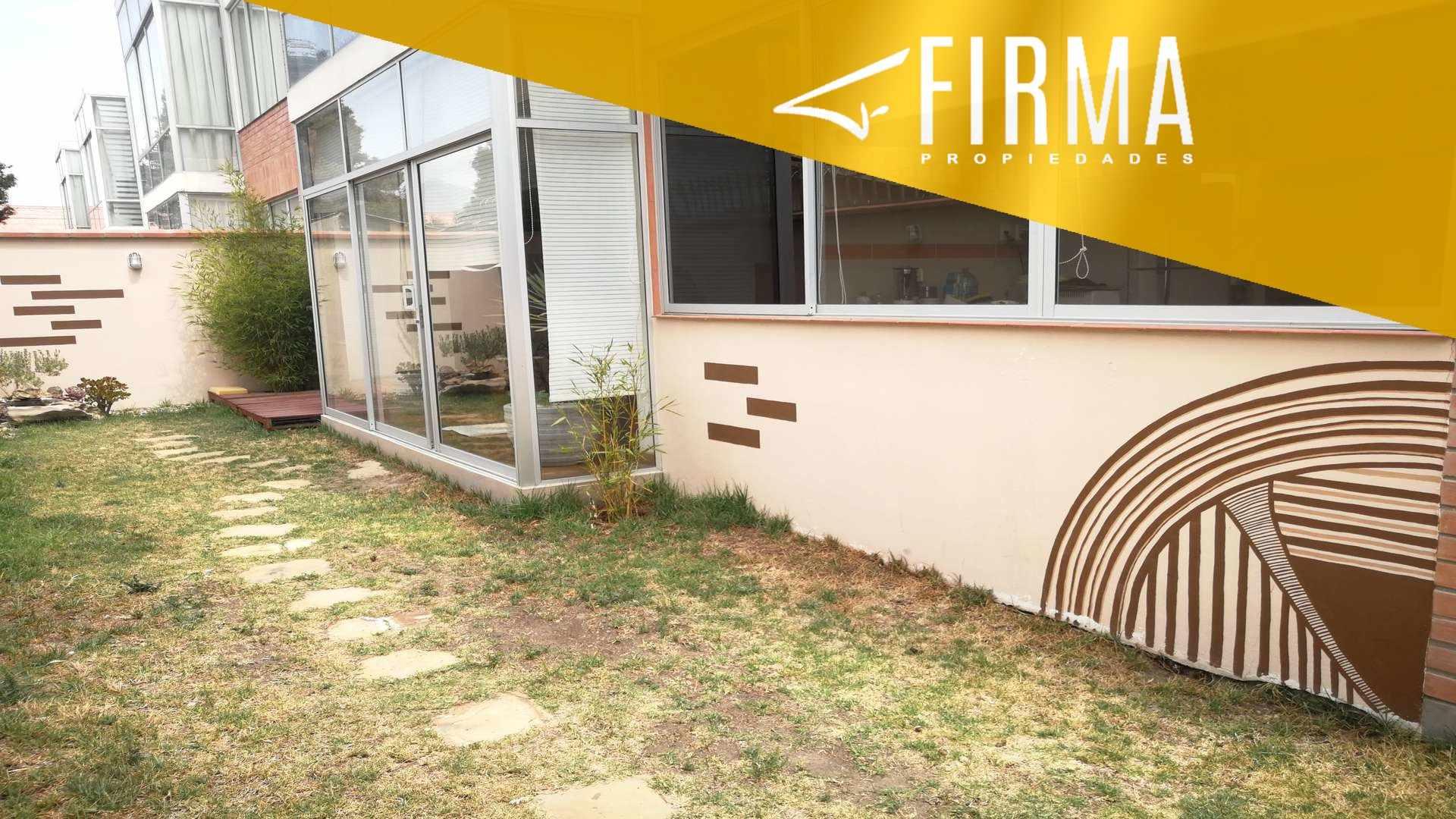 Casa en Venta COMPRA TU CASA EN MALLASILLA (CONDOMINIO CERRADO) Foto 9