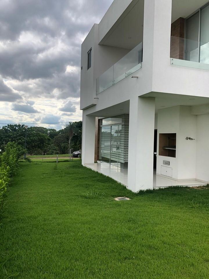 Casa en Alquiler COLINAS DEL URUBO  Foto 20