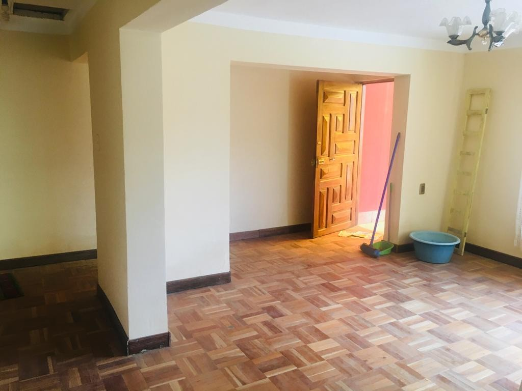 Casa en Venta El Alto, Villa Adela.  Foto 4