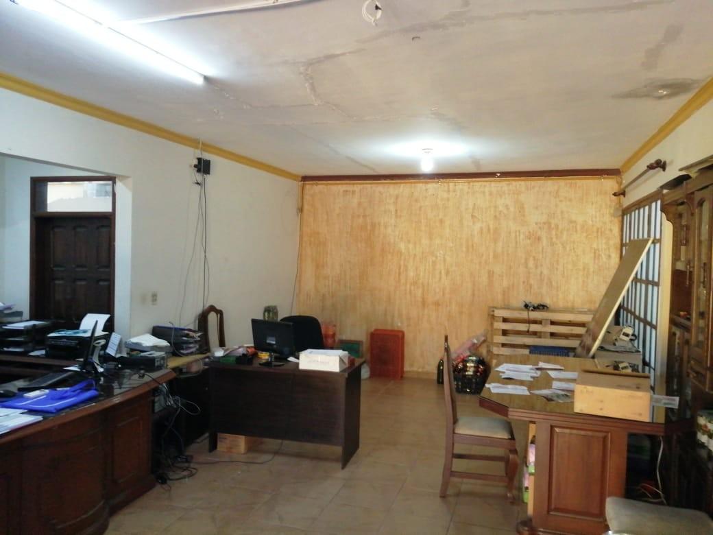 Casa en Venta AV. PIRAI 3ER ANILLO EXTERNO  Foto 6