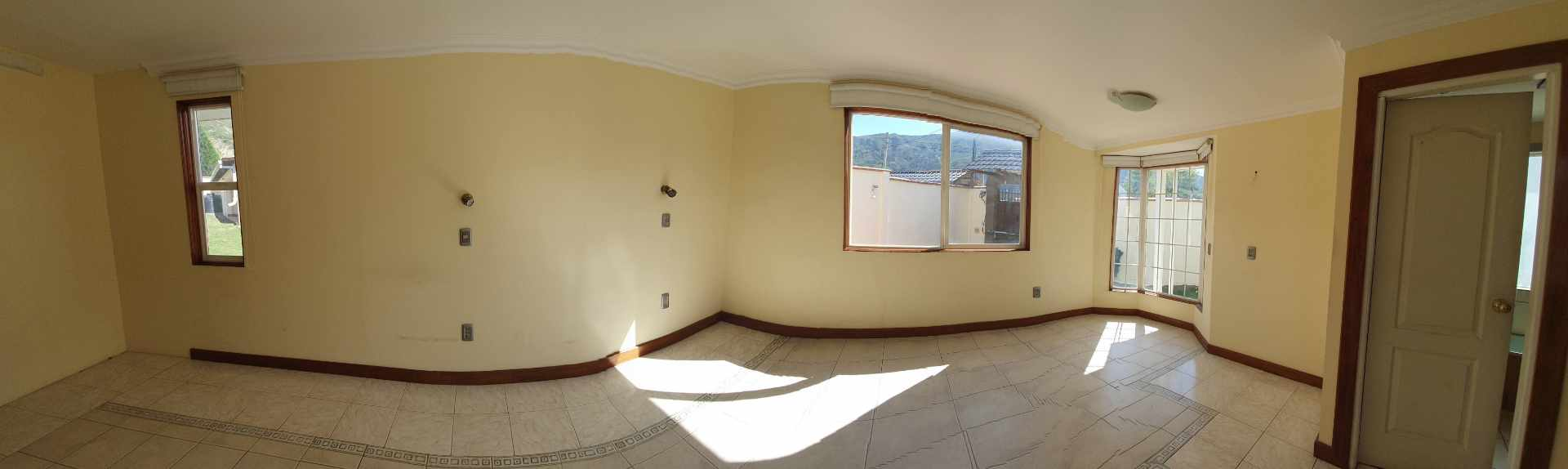 Casa en Venta Zona Sur, Huajchilla. Urbanizacion Bartos. Foto 12