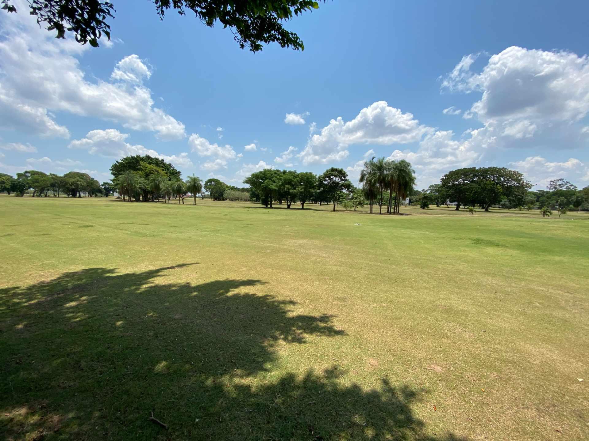 Terreno en Venta Casa Campo Country Golf Club Foto 4