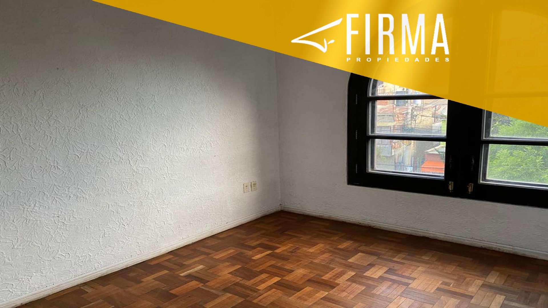 Casa en Venta FCV63024 – COMPRA ESTA CASA EN MIRAFLORES Foto 11