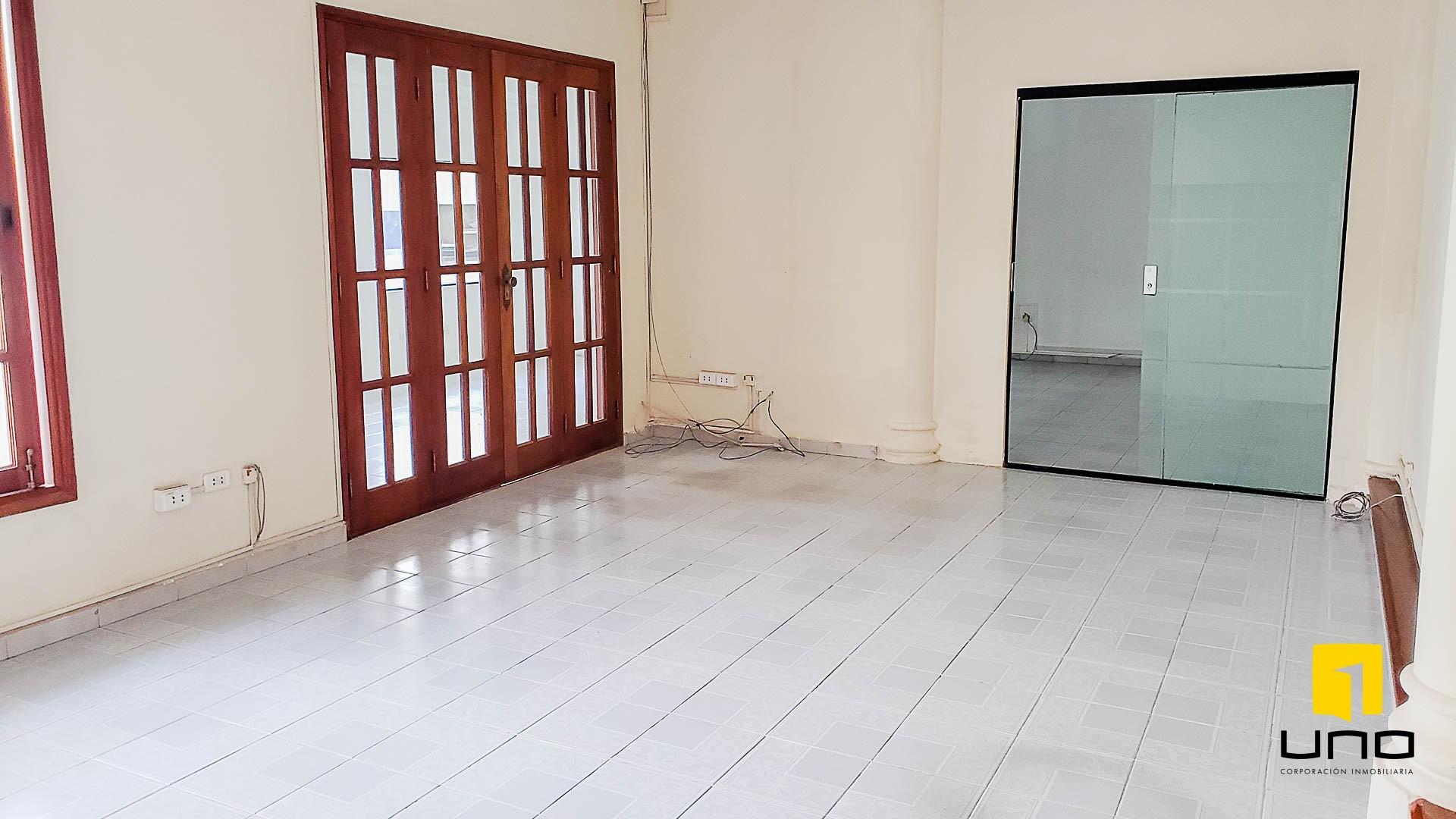 Casa en Alquiler BARRIO EQUIPETROL ALQUILO AMPLIA CASA PARA OFICINAS Foto 18