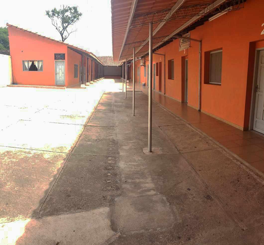 Local comercial en Venta ZONA CENTRAL, CALLE SUCRE ENTRE C/POTOSÍ y C/COCHABAMBA Foto 3