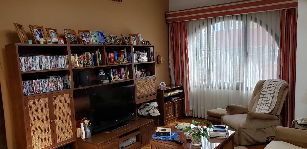 Casa en Venta CALACOTO EXCELENTE CASA EN VENTA  Foto 13