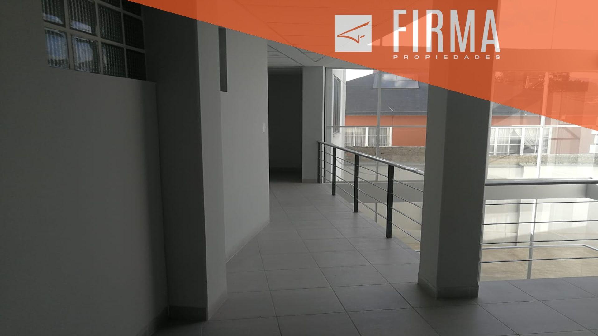 Edificio en Venta COMPRA TU EDIFICIO (CLINICA) EN COTA COTA Foto 8