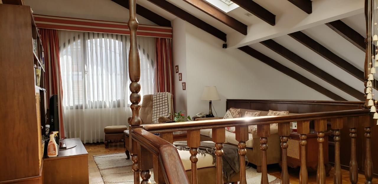 Casa en Venta CALACOTO EXCELENTE CASA EN VENTA  Foto 8