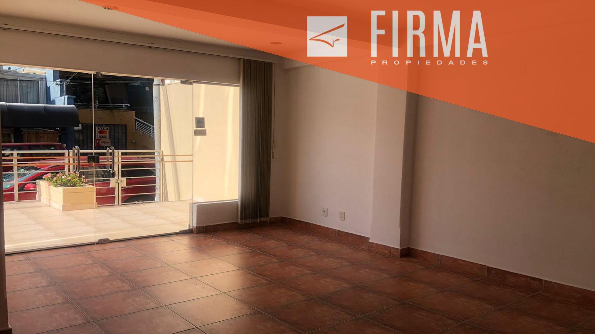 Local comercial en Alquiler FLA42550 – ALQUILA TU LOCAL COMERCIAL EN SAN MIGUEL Foto 10