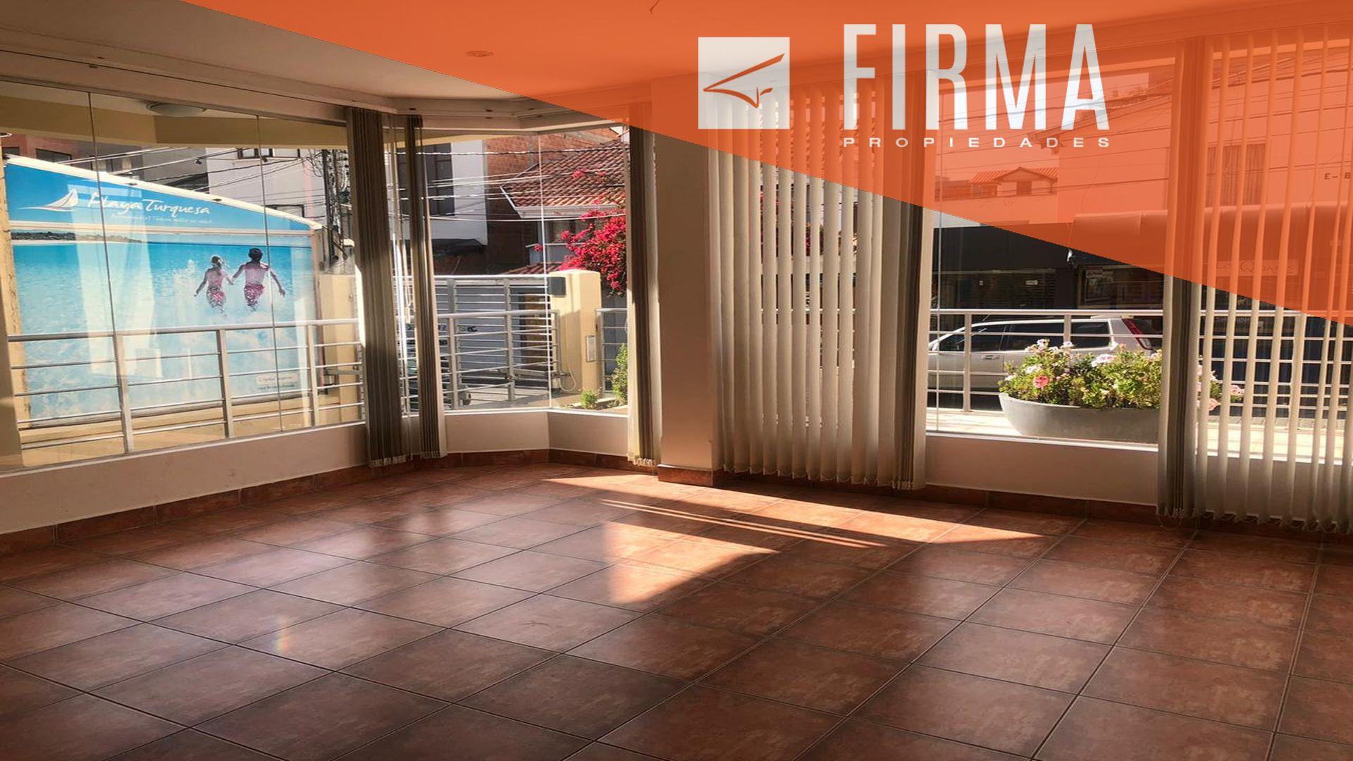 Local comercial en Alquiler FLA42550 – ALQUILA TU LOCAL COMERCIAL EN SAN MIGUEL Foto 11