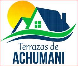 Terreno en Venta Achumani Terrazas de Achumani Foto 21