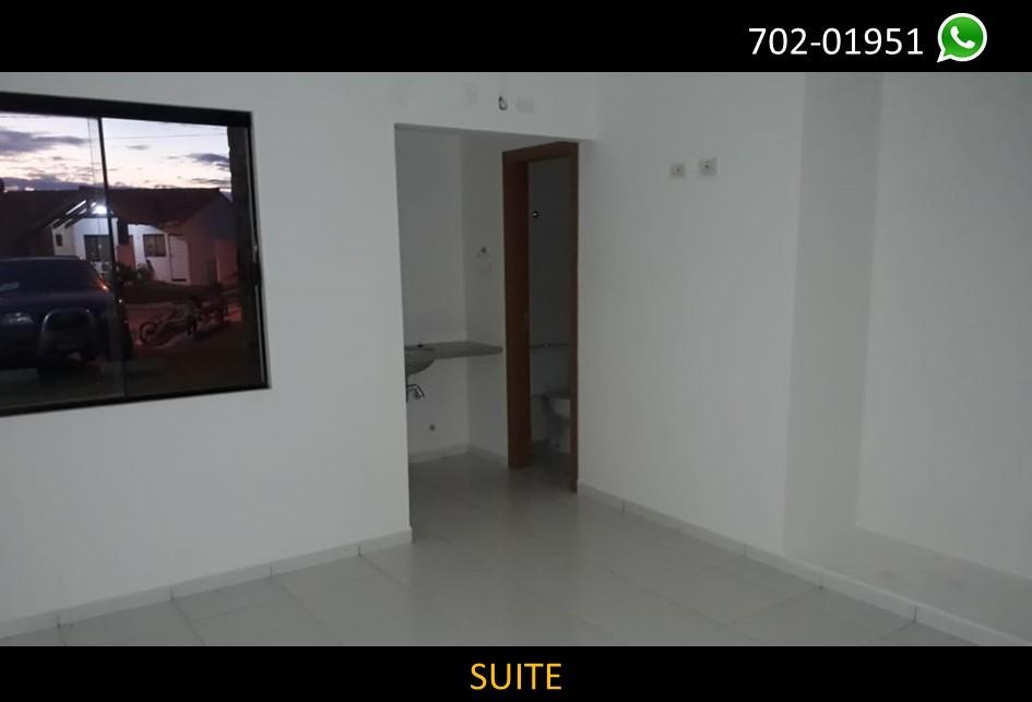 Casa en Venta La Fontana Riviera 2 Foto 13