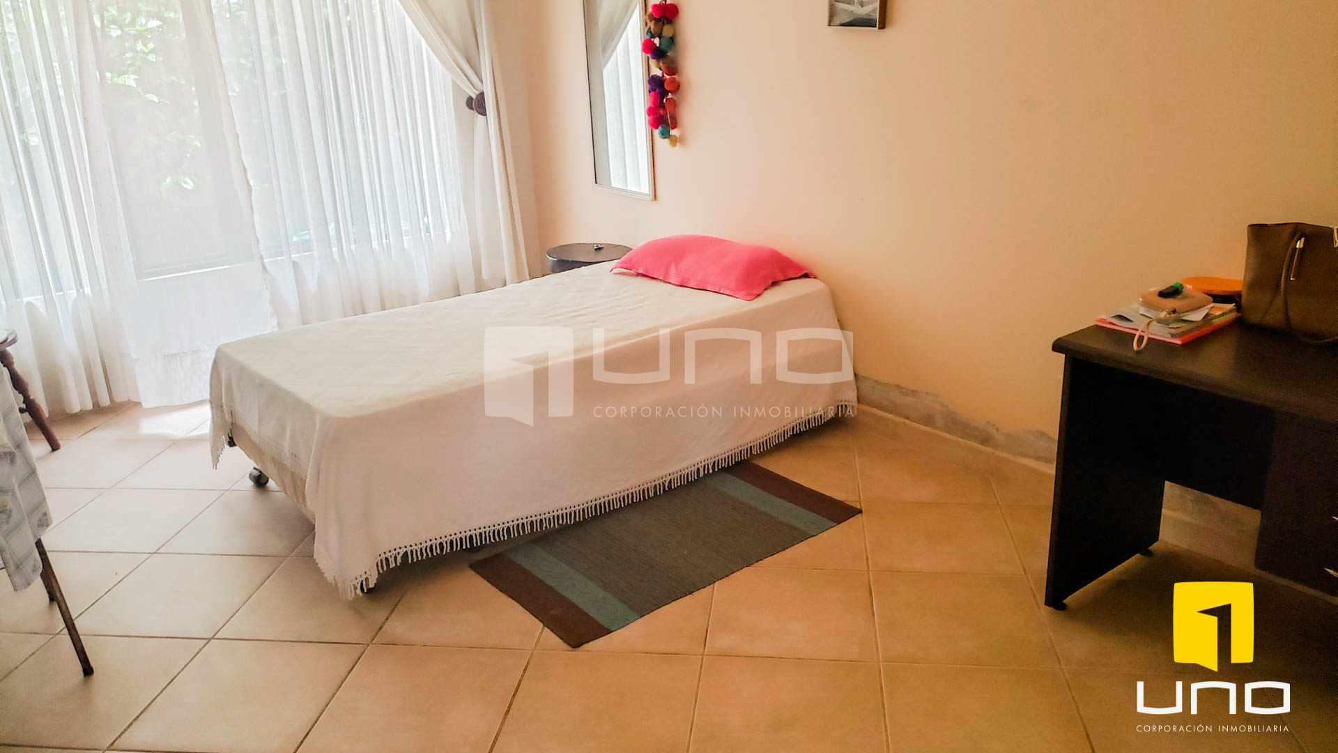 Casa en Alquiler COLINAS DEL URUBO I CASA AMOBLADA DE UNA PLANTA Foto 16