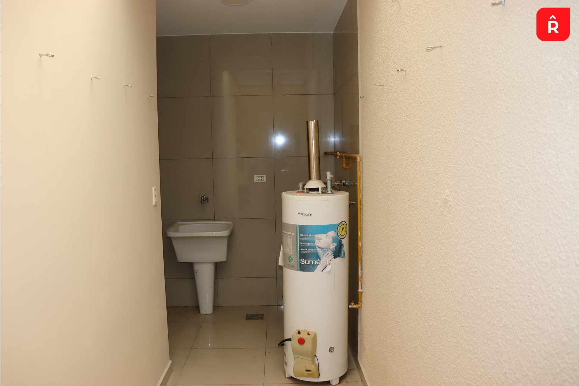 Casa en Alquiler Condominio Villa Esmeralda Norte Foto 17