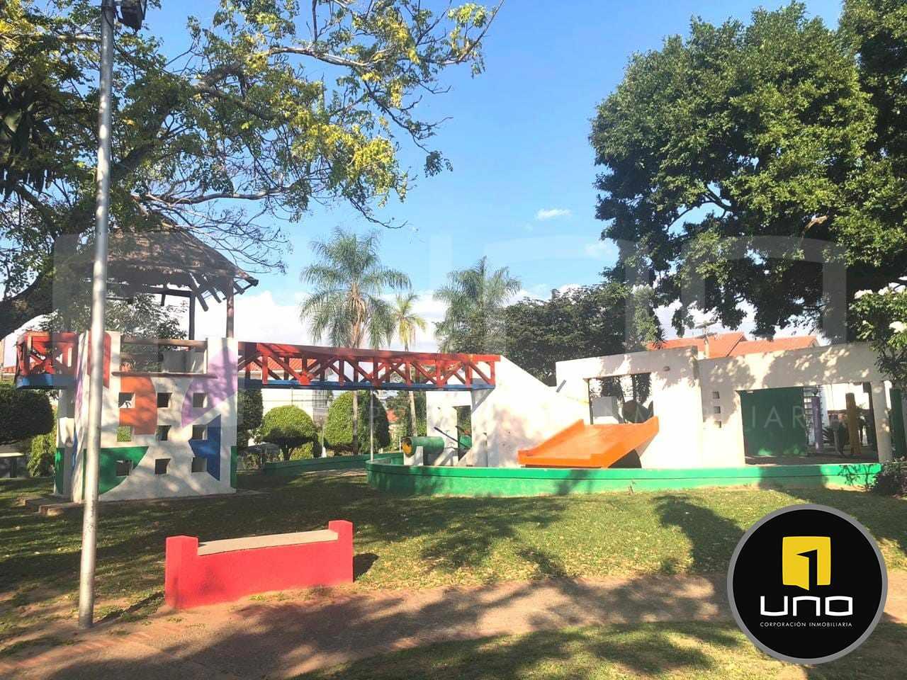 Casa en Alquiler CONDOMINIO BARCELO, Zona NORTE Foto 31