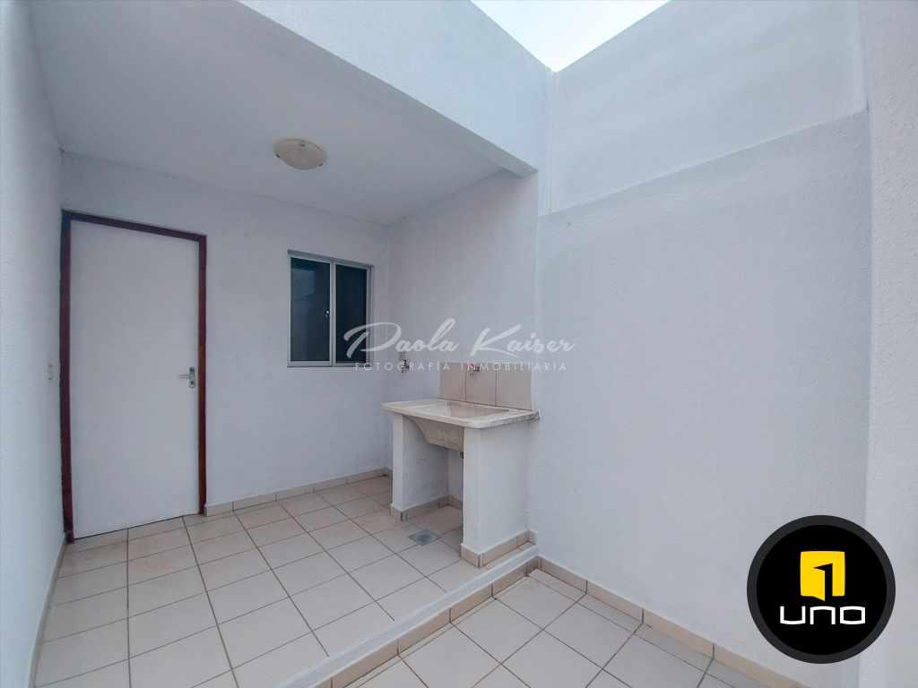 Casa en Venta Av. Banzer Km 9, Condominio Foto 6