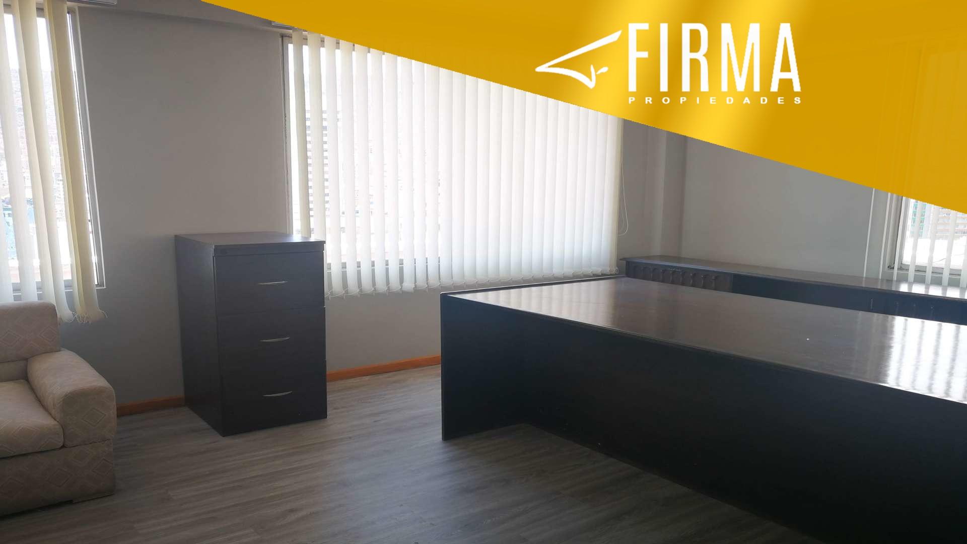 Oficina en Alquiler FOA47016 – ALQUILA ESTA OFICINA EN EL CENTRO DE LA CIUDAD Foto 15