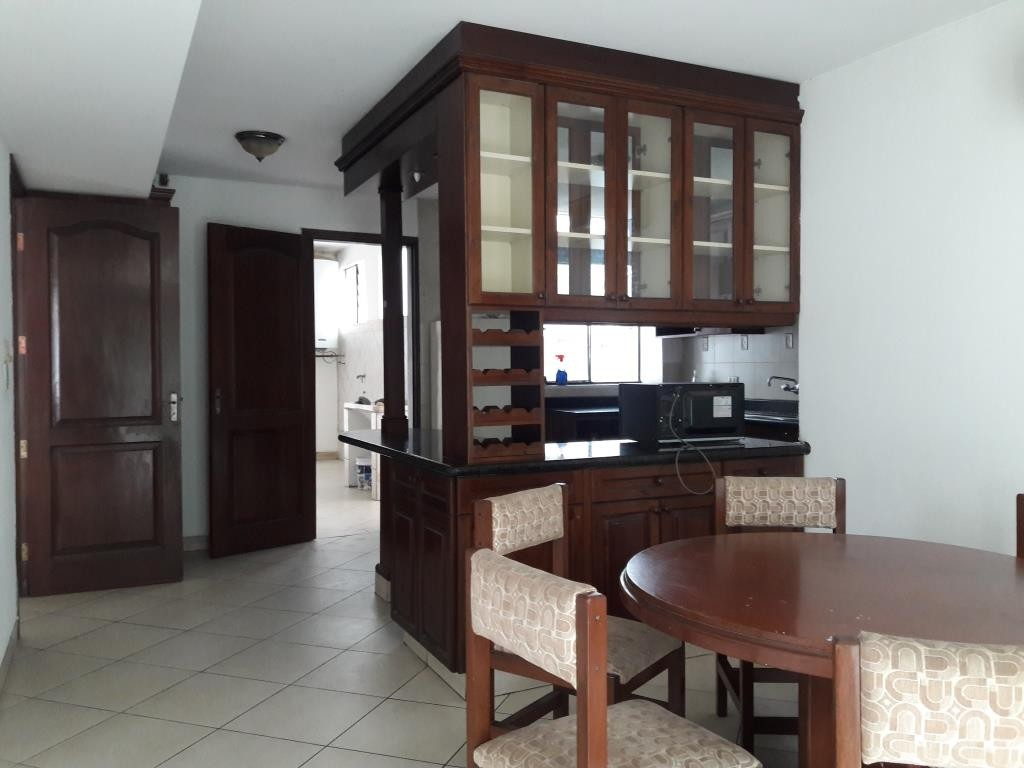 Casa en Alquiler BARRIO LAS PALMAS - AV. RADIAL CASTILLA Foto 16