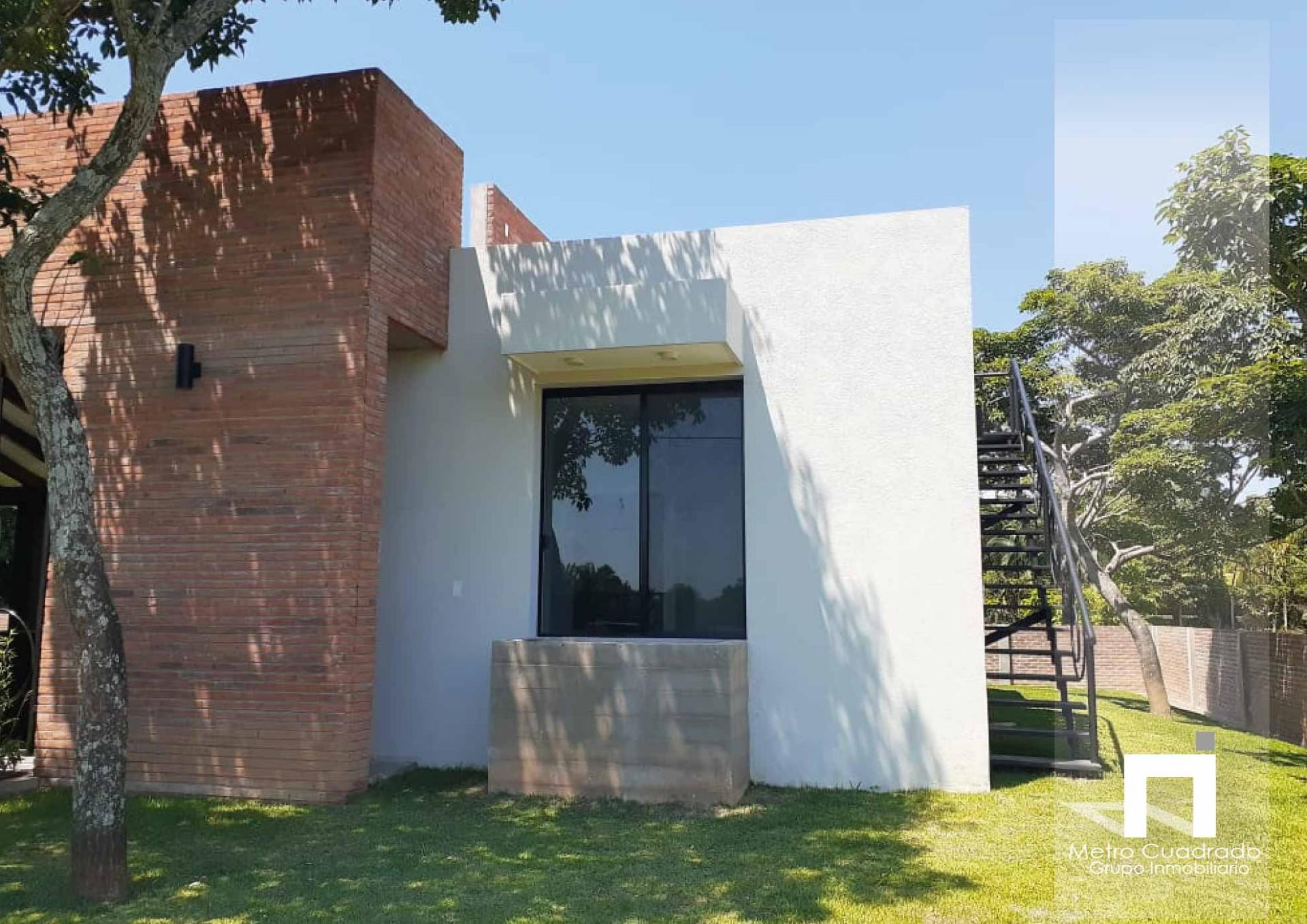 Casa en Venta La guardia Foto 8