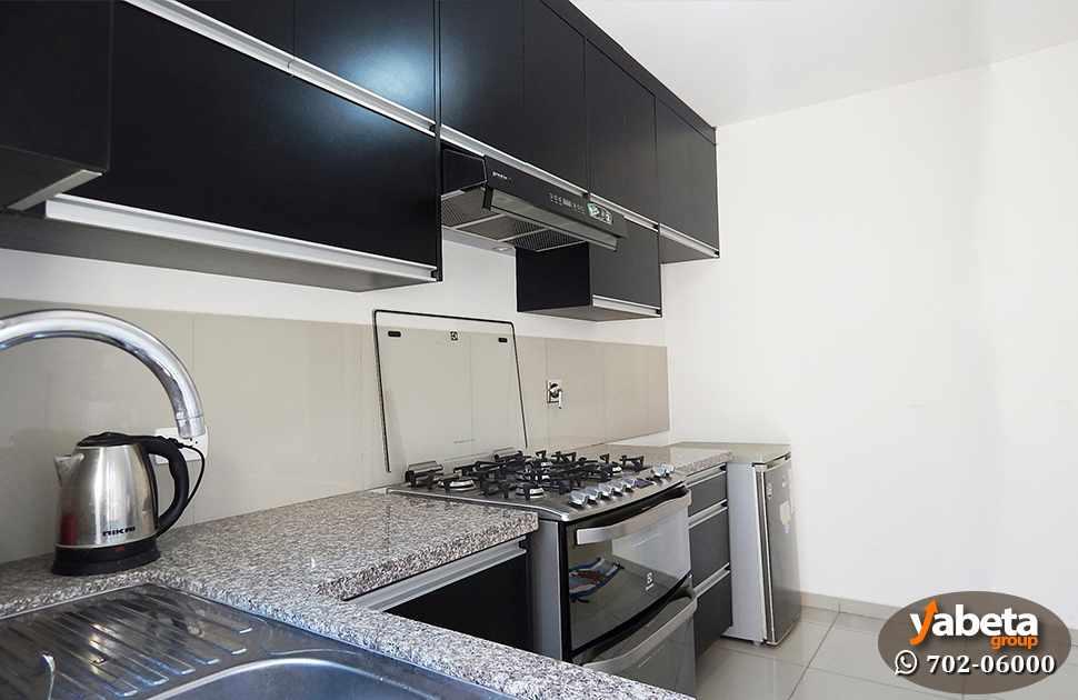 Casa en Venta Casa de 4 Dorm. en Venta en Cond. Sevilla Real Foto 5