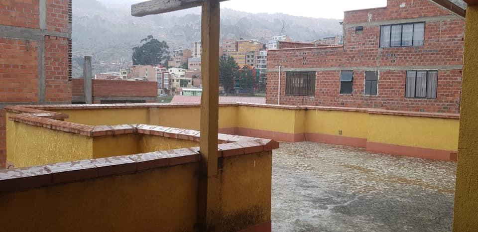 Edificio en Venta Sopocachi Foto 5