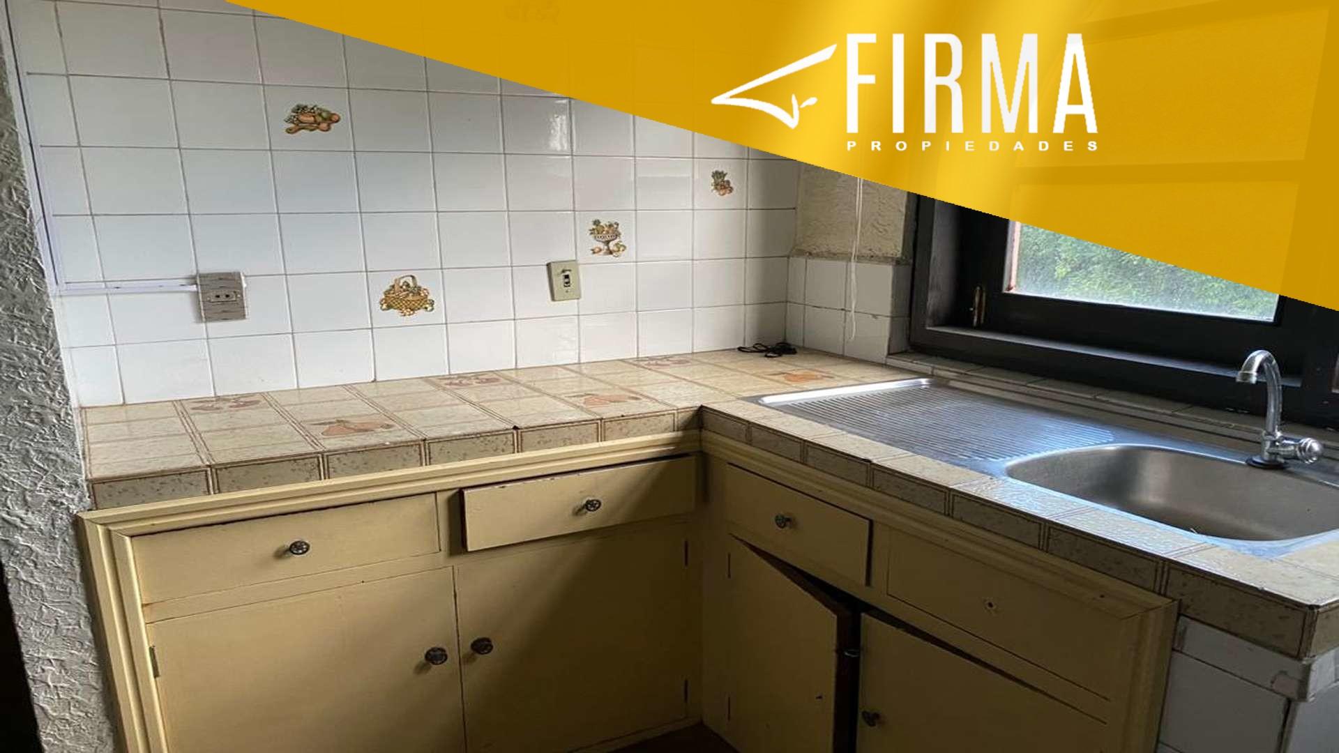 Casa en Venta FCV63024 – COMPRA ESTA CASA EN MIRAFLORES Foto 6