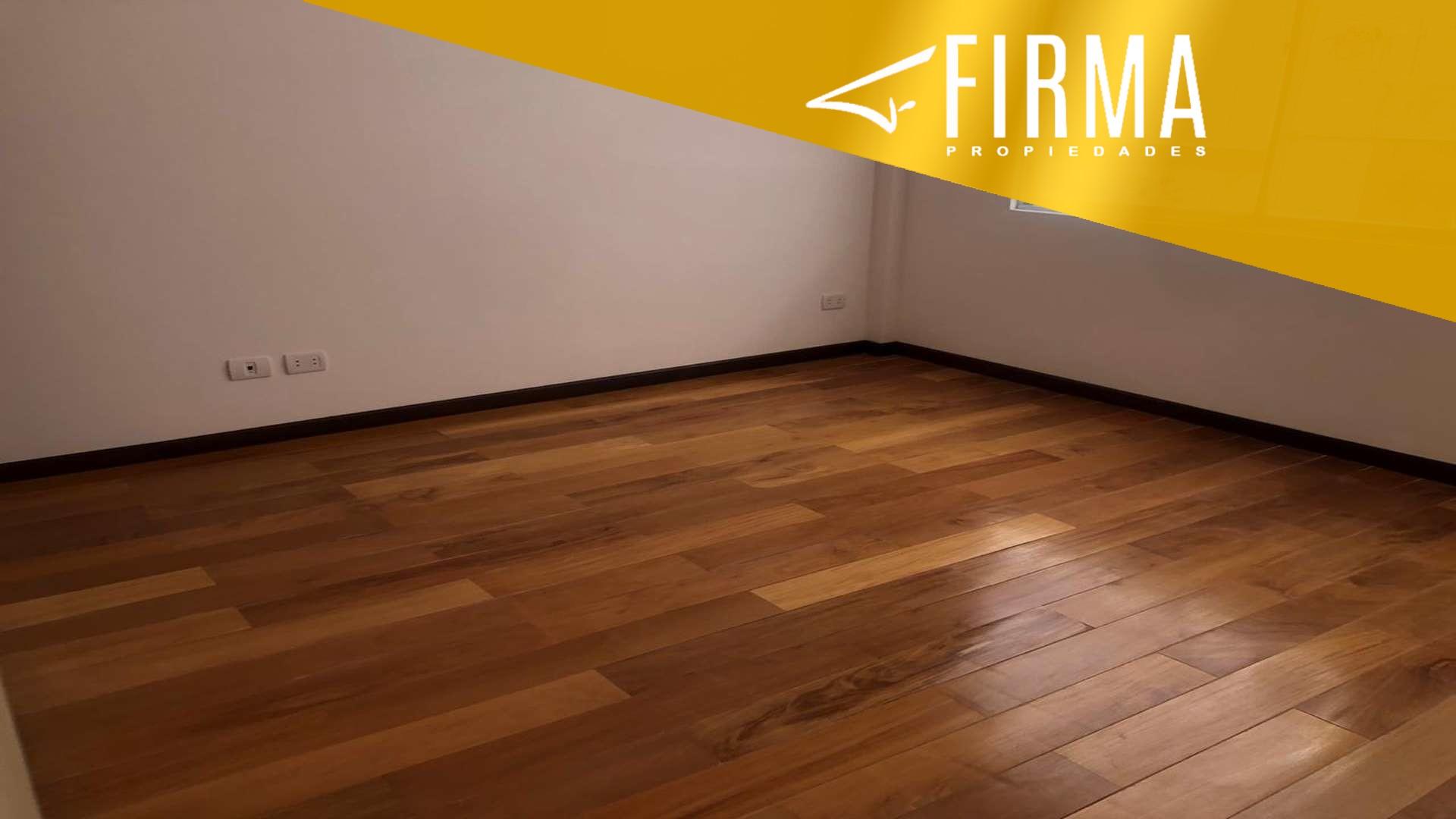 Casa en Venta FCV49565 – COMPRA TU CASA EN MALLASILLA Foto 7