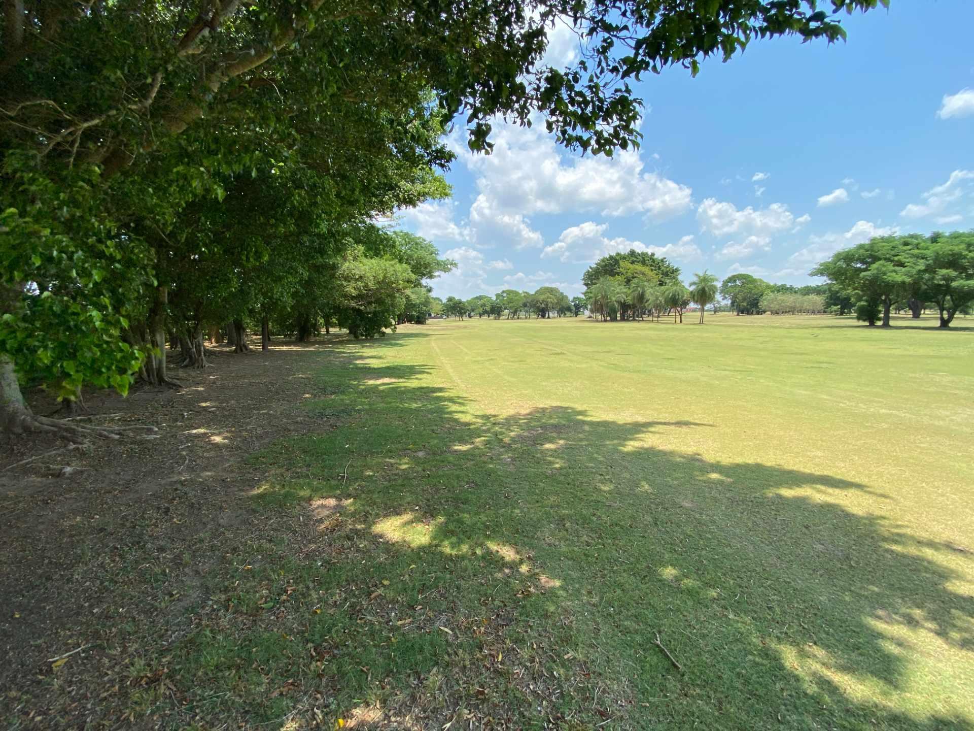 Terreno en Venta Casa Campo Country Golf Club Foto 12