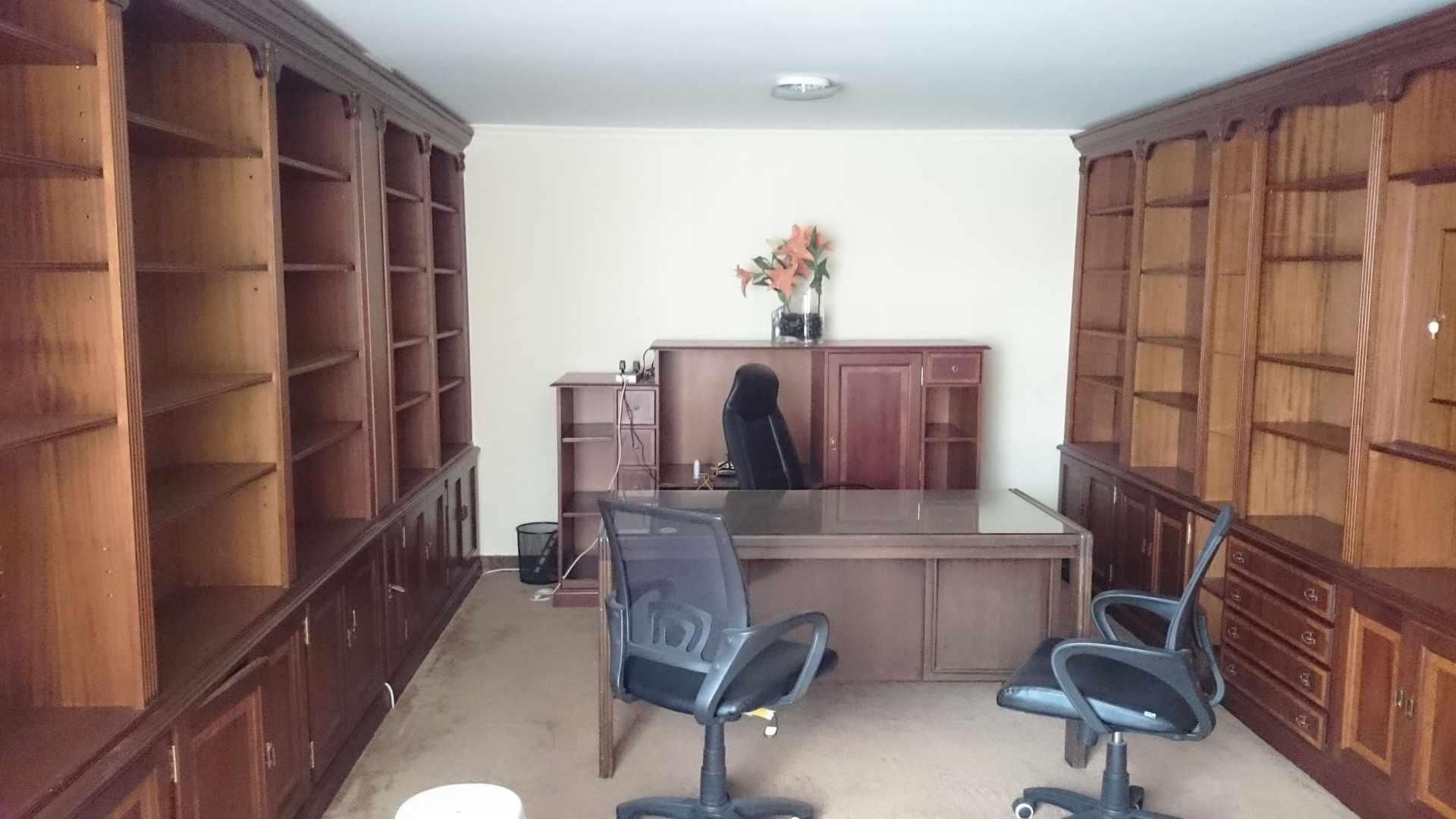 Departamento en Alquiler CALACOTO EXCELENTE  DEPARTAMENTO MODERNO AMOBLADO Foto 7