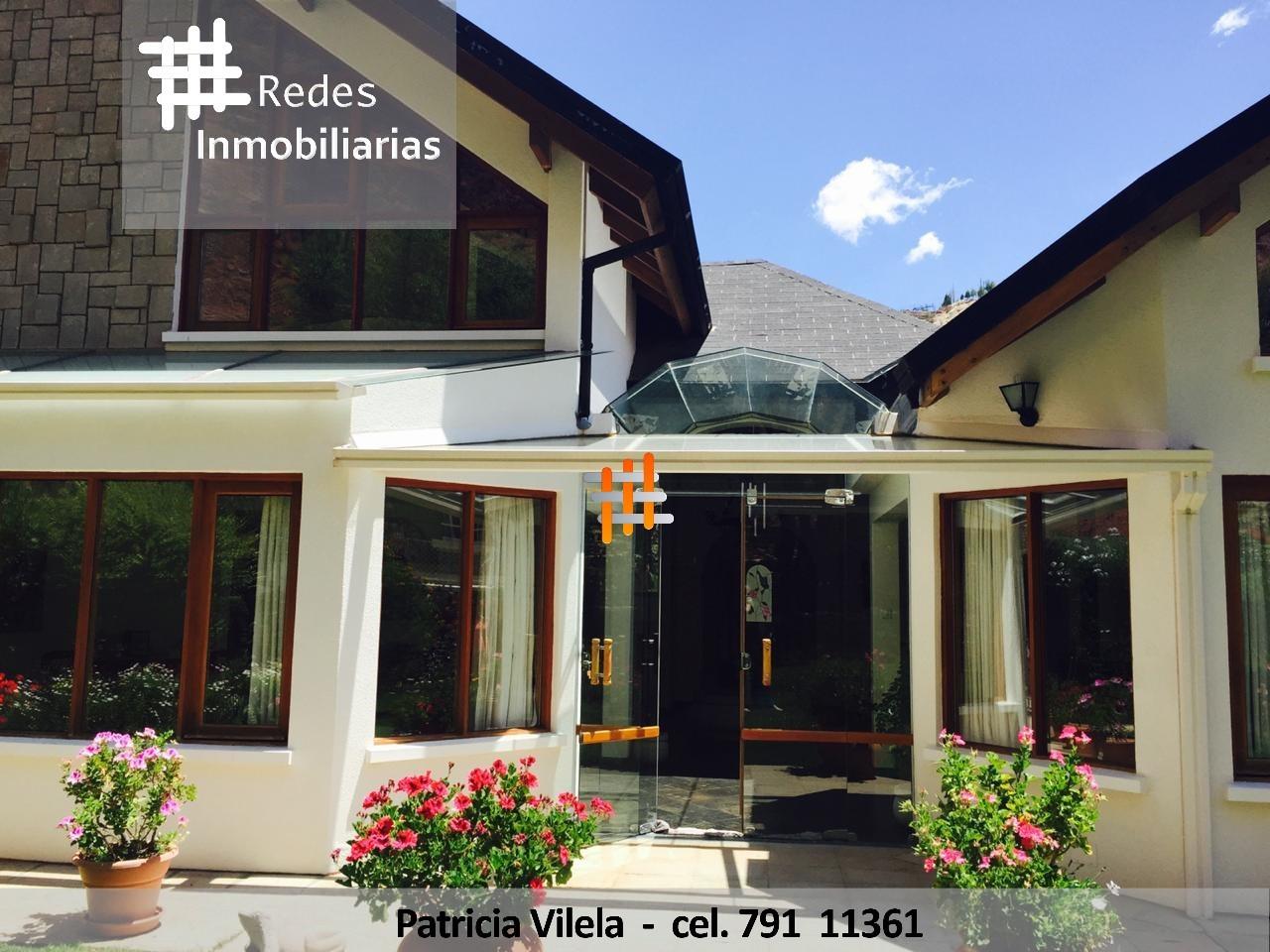 Casa en Alquiler CASA EN ALQUILER ARANJUEZ Foto 14