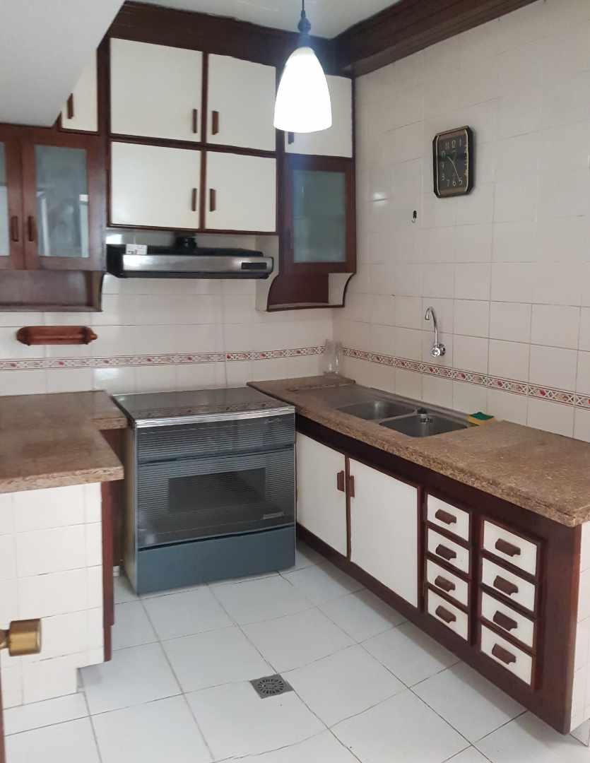 Casa en Alquiler LINDA CASA EN URBARI-  2 DORMITORIOS  Sus. 600.- Foto 8
