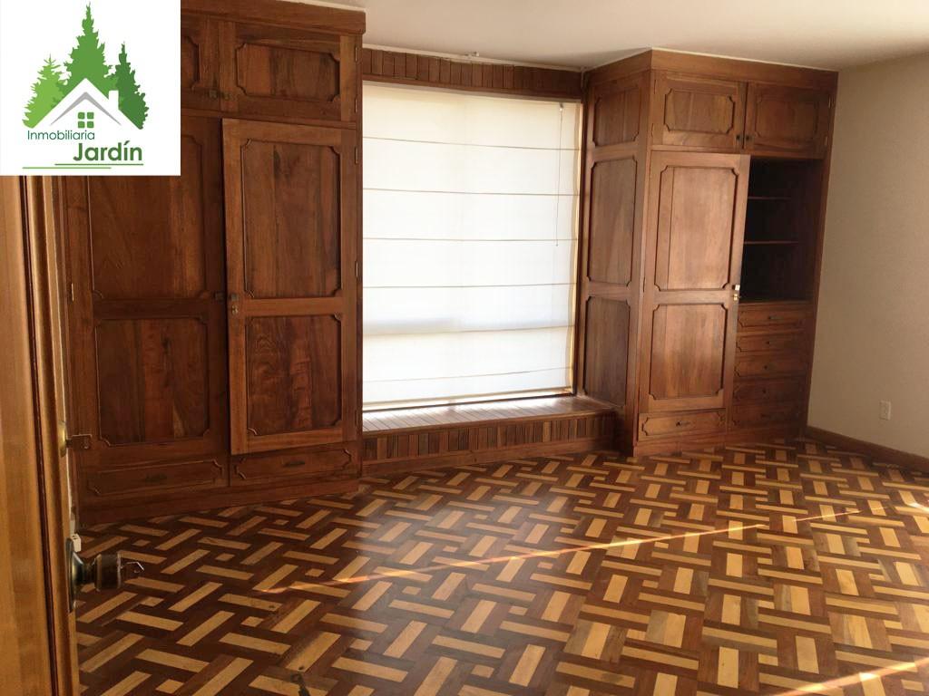 Oficina en Alquiler Casa en Alquiler para OFICINA - Avenida Julio Patiño Foto 3