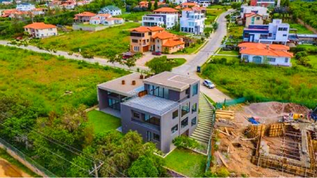 Casa en Venta Villa Taquiña, Condominio el bosque norte  Foto 5