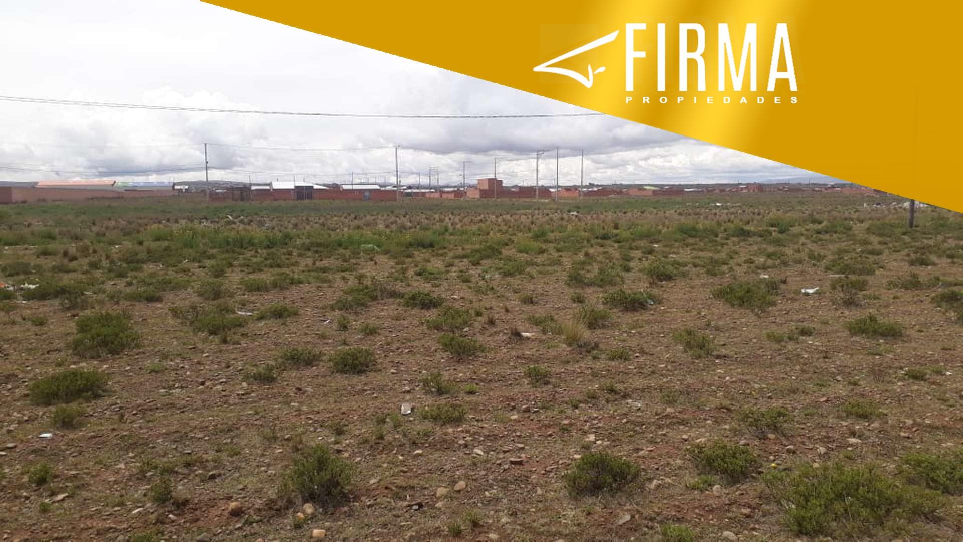 Terreno en Alquiler FTA50769 – ALQUILA TU TERRENO EN VENTILLA Foto 2
