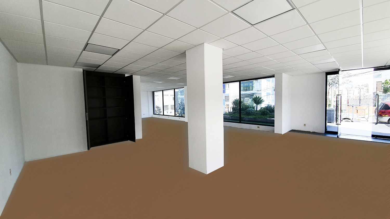 Oficina en Alquiler OFICINAS EN ALQUILER - CALLE 21 CALACOTO Foto 3