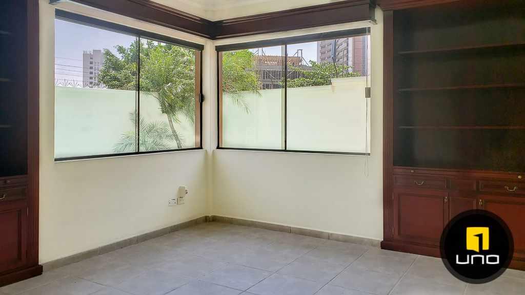 Casa en Venta Hermosa casa en venta en Equipetrol Foto 8