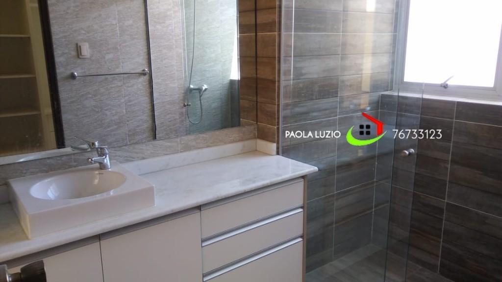 Casa en Alquiler Aranjuez Foto 7