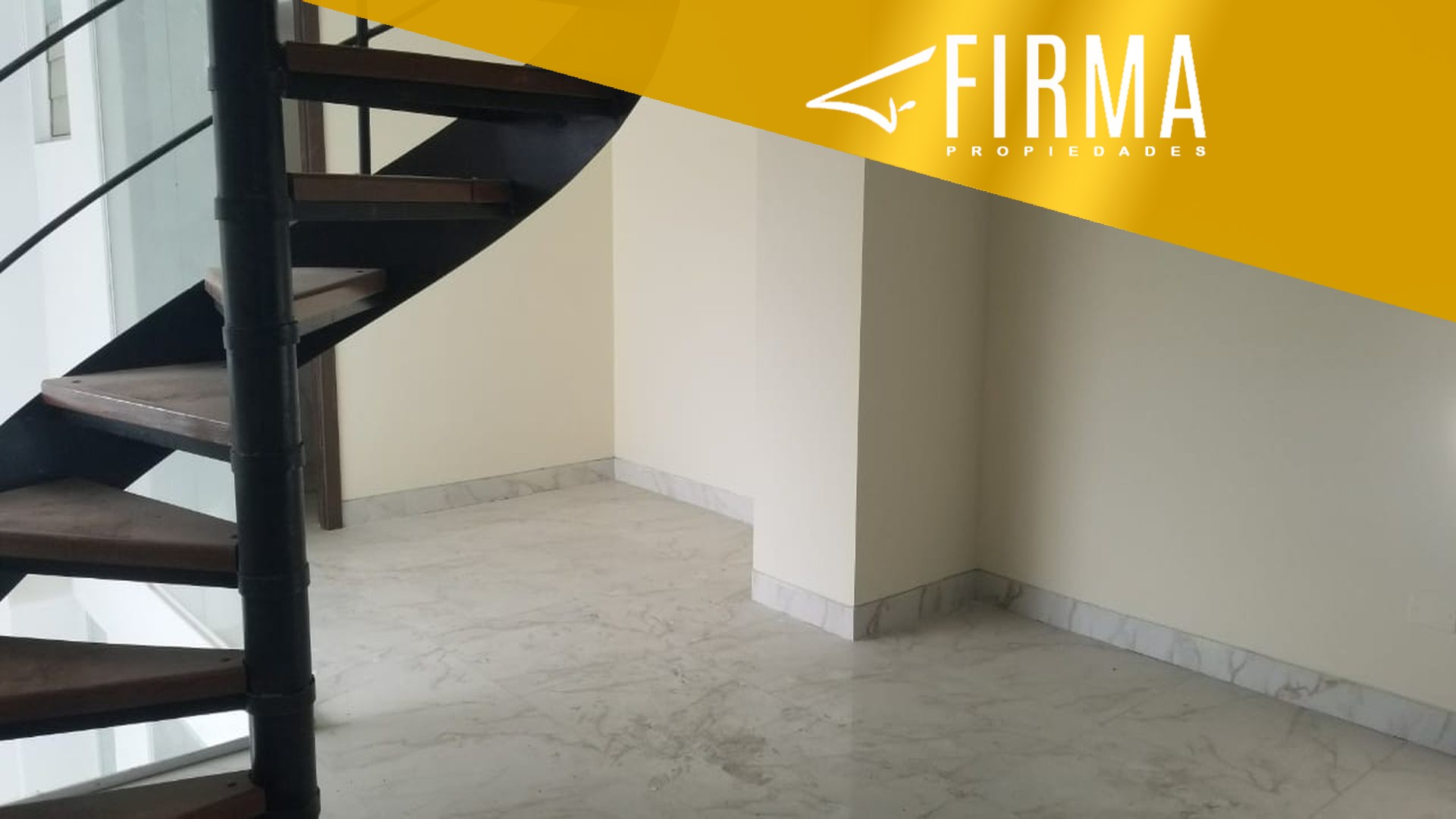 Local comercial en Venta FLV53030 – COMPRA TU LOCAL EN SAN MIGUEL Foto 2