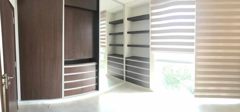 Casa en Alquiler CONDOMINIO MIRAGE URUBO Foto 3