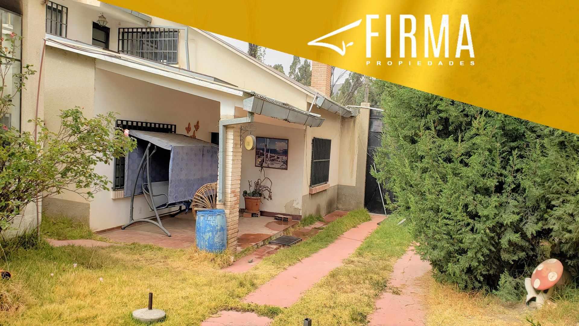 Casa en Venta ACHOCALLA, LINDA PROPIEDAD EN VENTA  Foto 8
