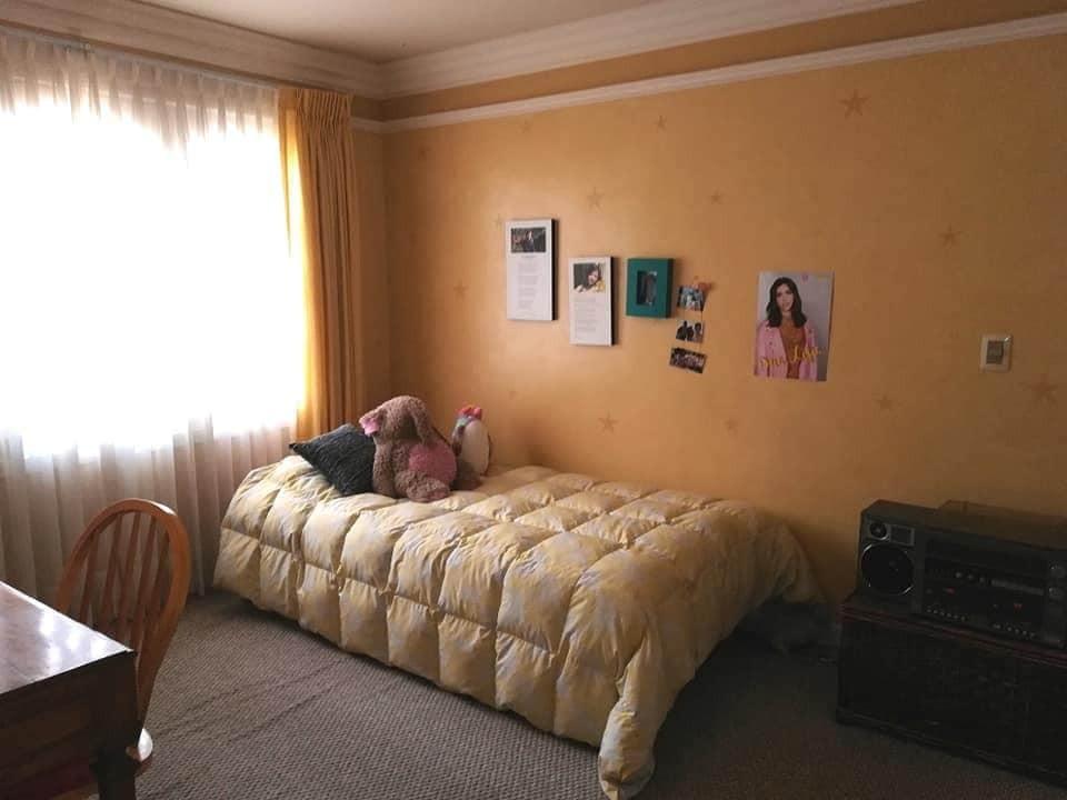 Casa en Venta IRPAVI 2 Foto 17