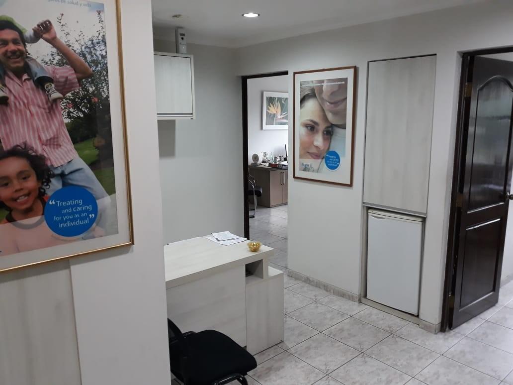 Oficina en Venta Av. Cristobal de Mendoza N°214, esquina calle Libertad Foto 15