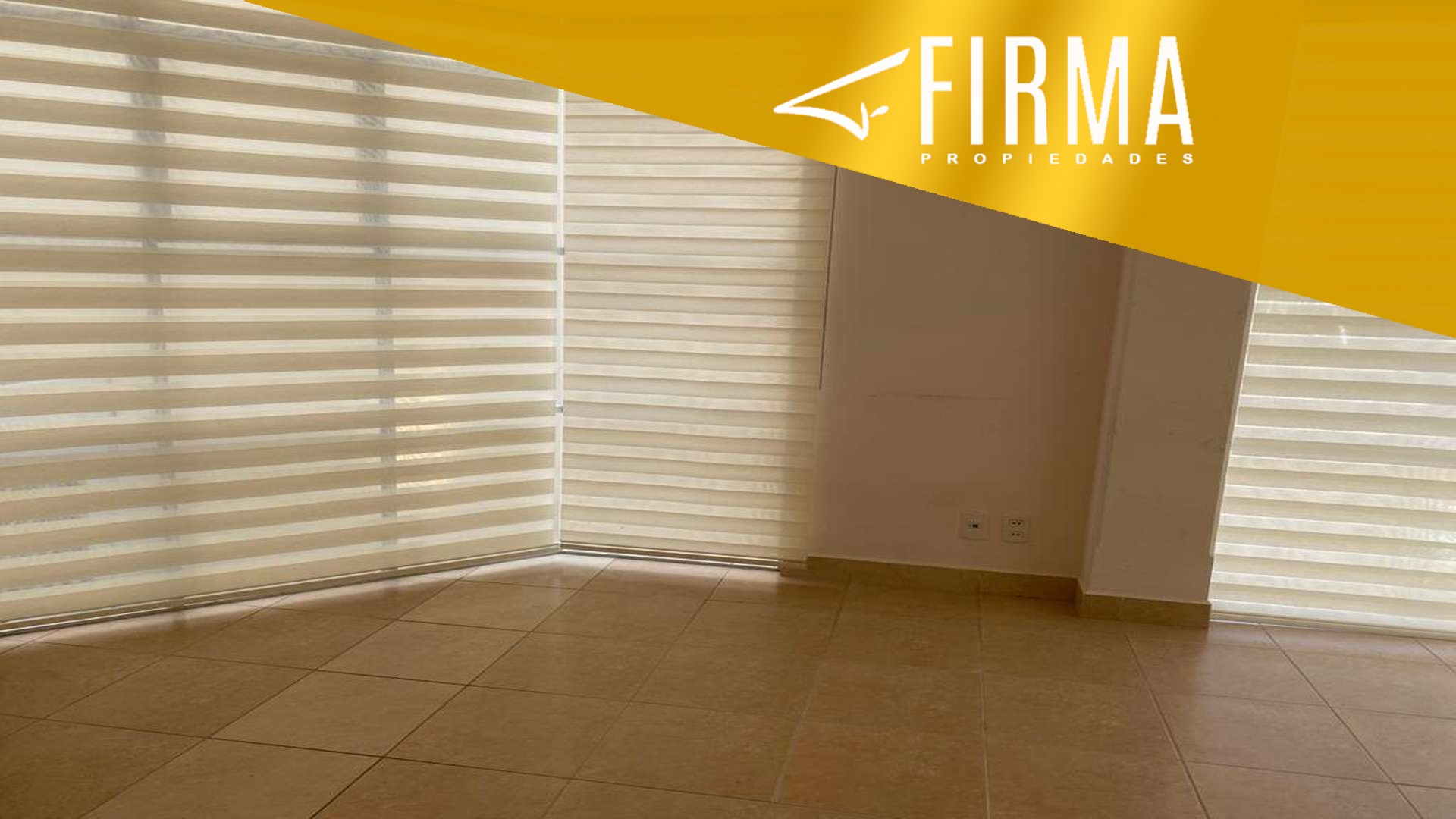 Oficina en Alquiler FOA61470 – ALQUILA ESTA OFICINA EN SAN MIGUEL Foto 7