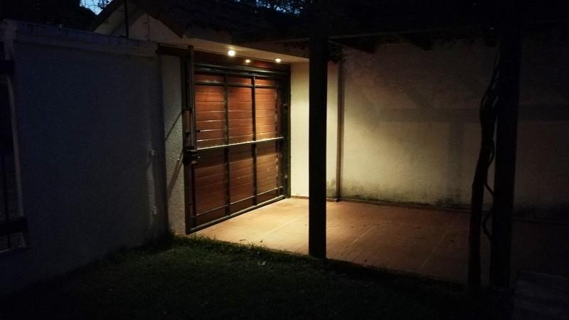 Casa en Alquiler Barrio Urbarí Foto 3
